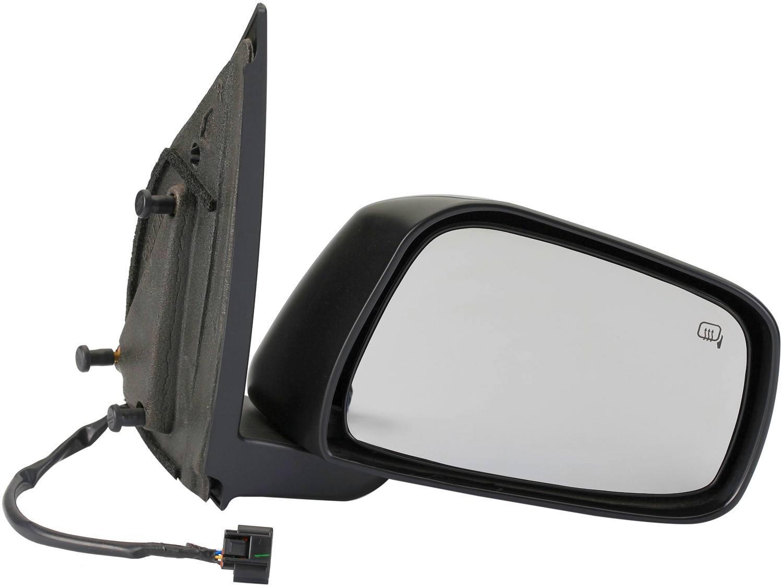 DORMAN - Door Mirror - DOR 955-1498