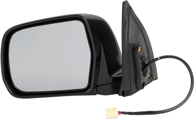 DORMAN - Door Mirror - DOR 955-1508