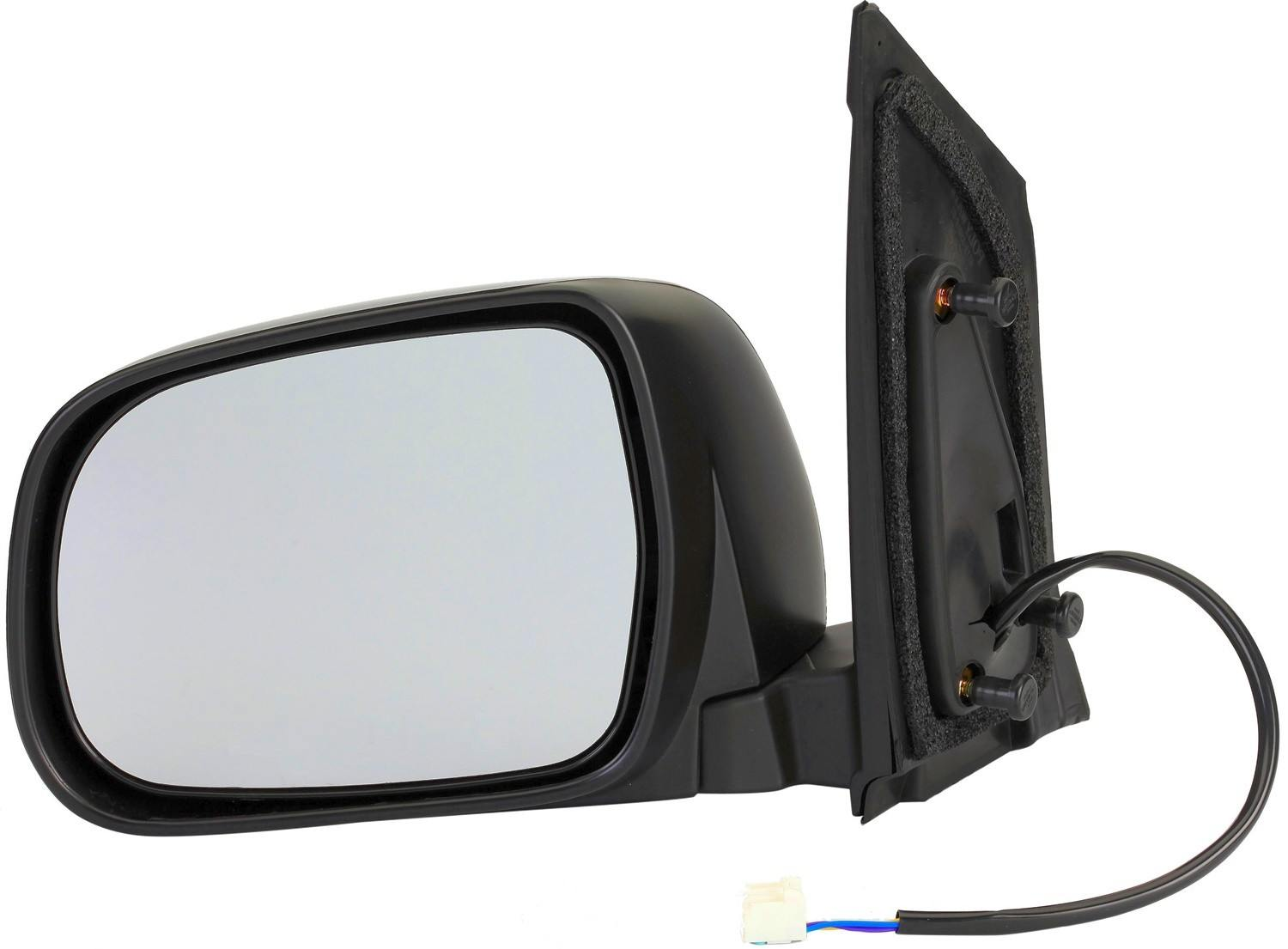 DORMAN - Door Mirror (Left) - DOR 955-1534