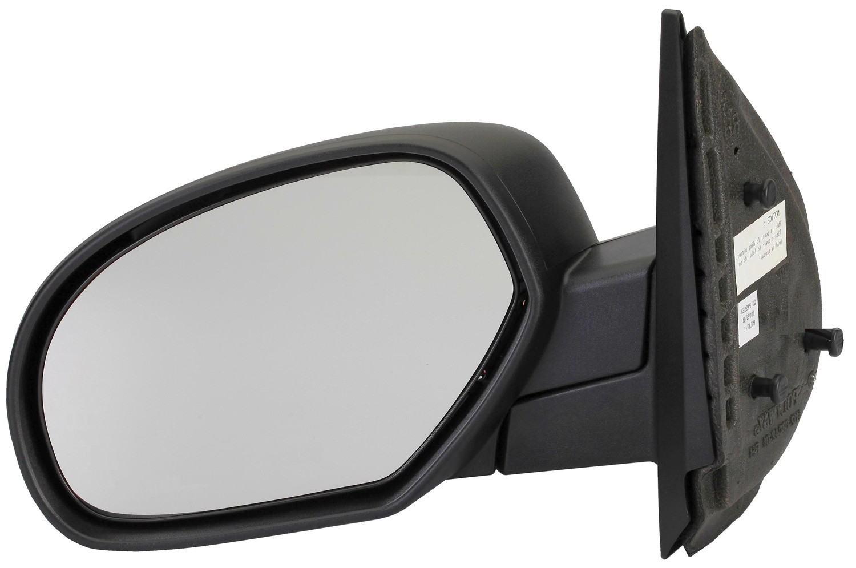 DORMAN - Door Mirror (Left) - DOR 955-1551