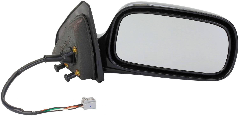 DORMAN - Door Mirror - DOR 955-1556