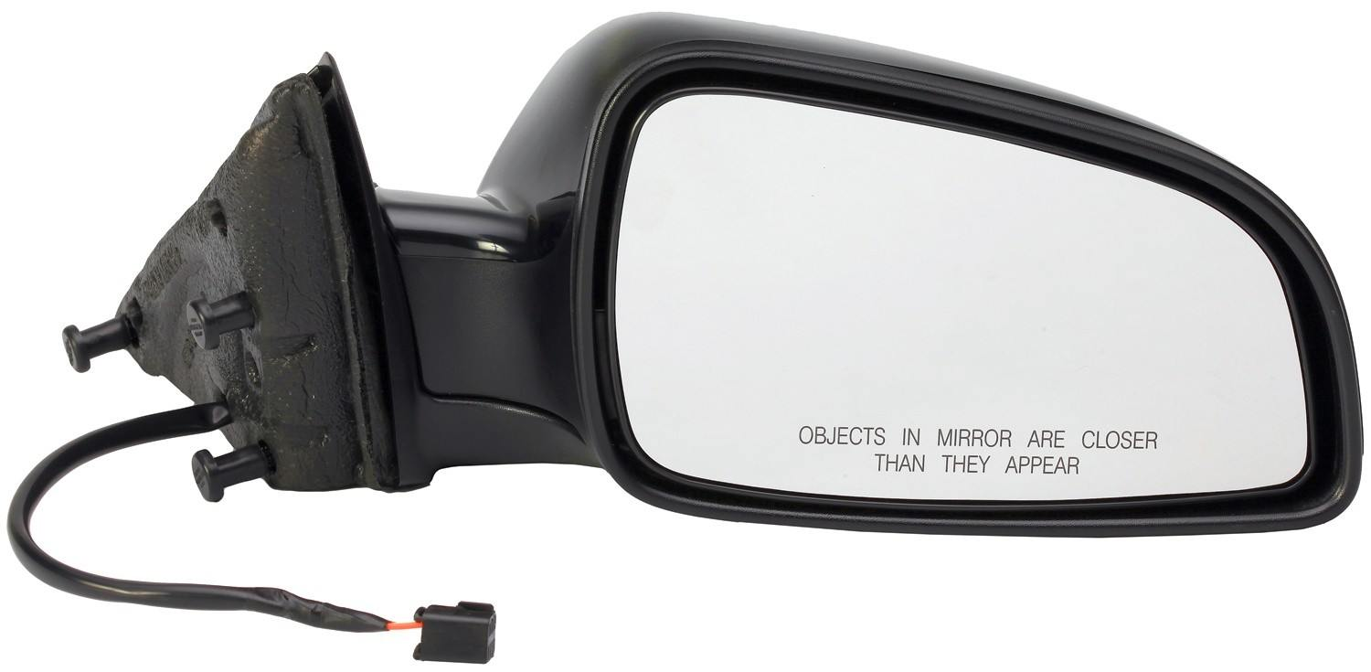 DORMAN - Door Mirror (Right) - DOR 955-903