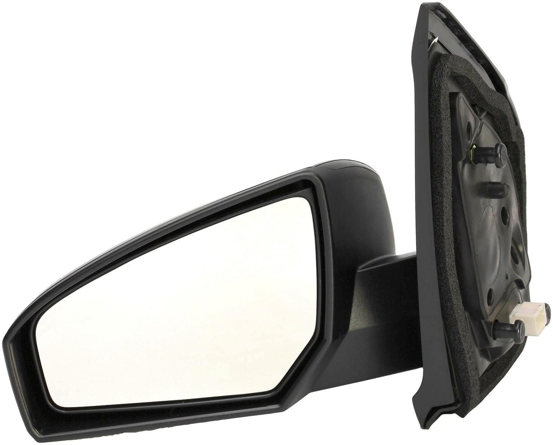 DORMAN - Door Mirror (Left) - DOR 955-984