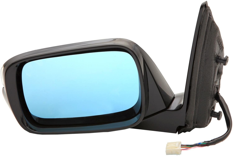 DORMAN - Door Mirror - DOR 955-1102