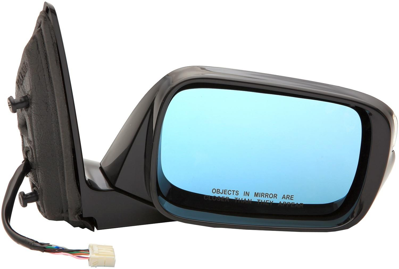 DORMAN - Door Mirror - DOR 955-1103