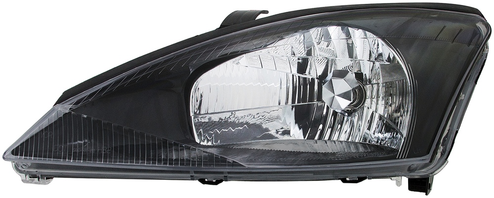 DORMAN - Headlight Assembly - DOR 1592067