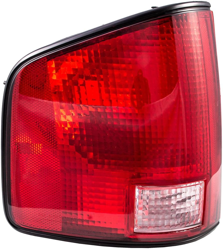 DORMAN - Tail Light - DOR 1610000