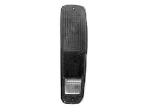 DORMAN - Tail Light - DOR 1610224