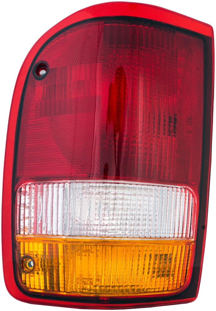 DORMAN - Tail Light - DOR 1610230