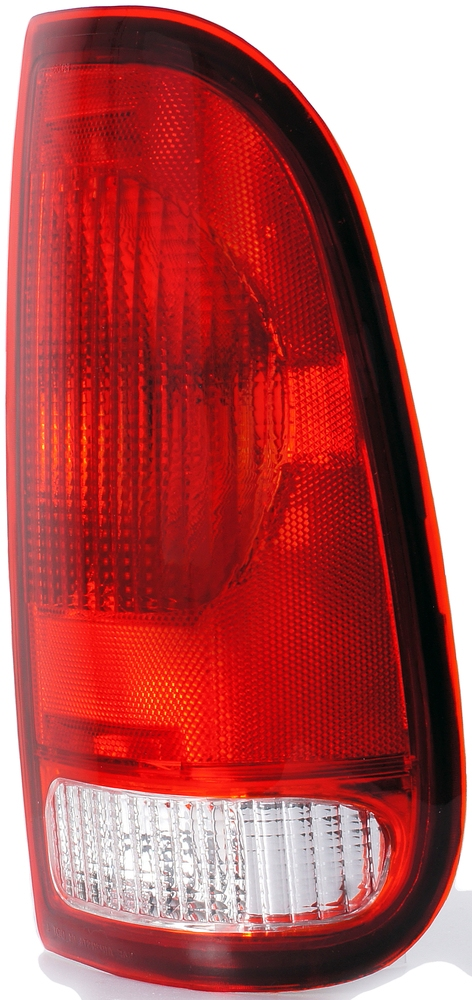 DORMAN - Tail Light Assembly - DOR 1610237