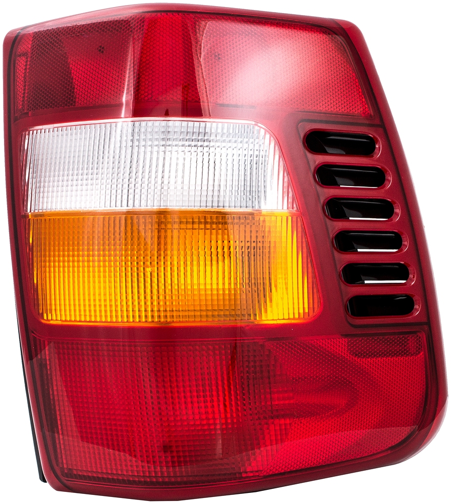 DORMAN - Tail Light - DOR 1610320