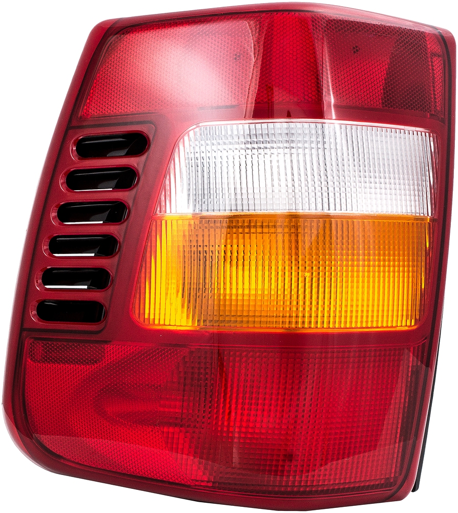 DORMAN - Tail Light - DOR 1610321