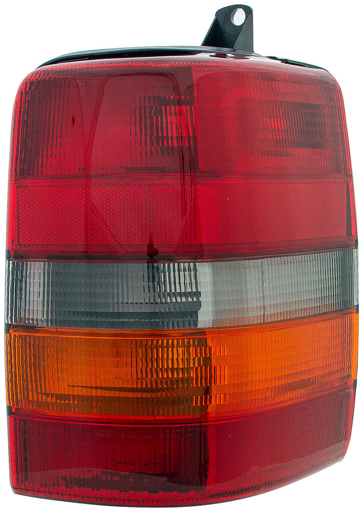 DORMAN - Tail Light - DOR 1610435