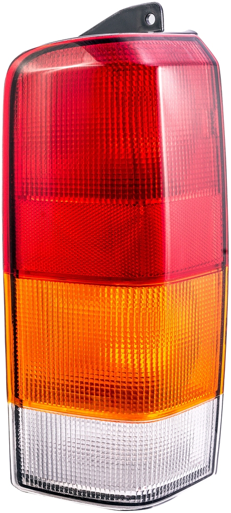 DORMAN - Tail Light - DOR 1610467