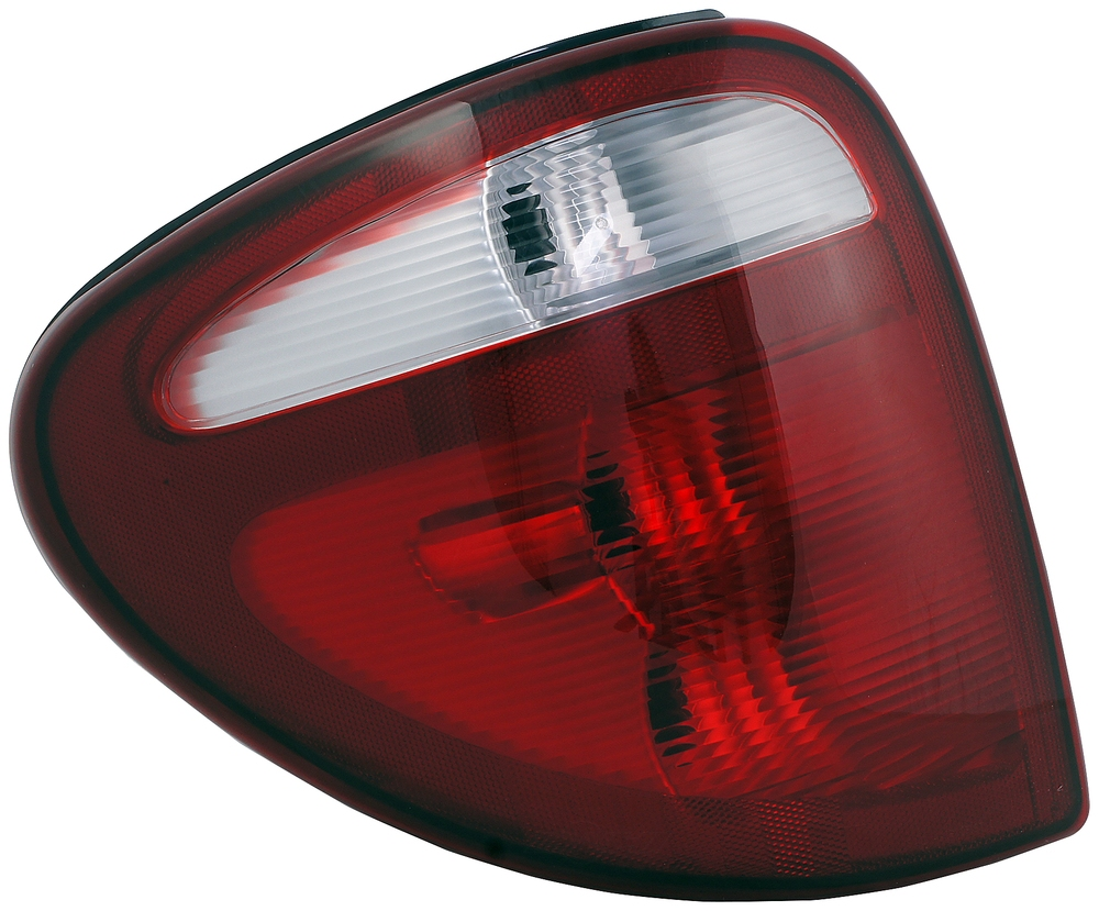 DORMAN - Tail Light - DOR 1610474