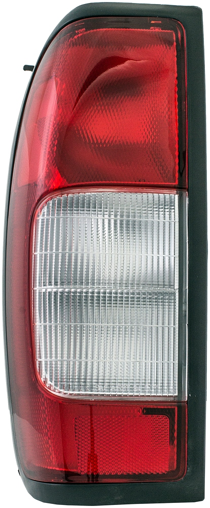 DORMAN - Tail Light - DOR 1610796