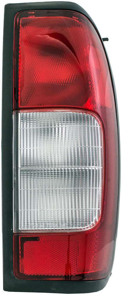 DORMAN - Tail Light - DOR 1610797