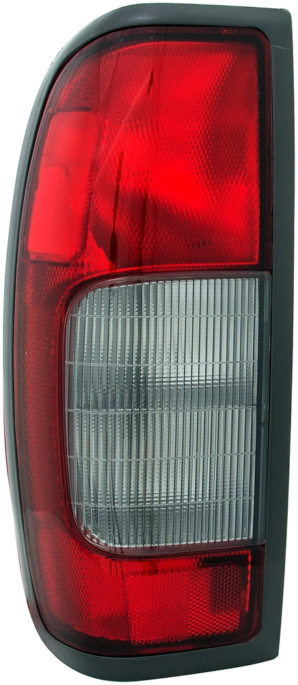 DORMAN - Tail Light - DOR 1610830