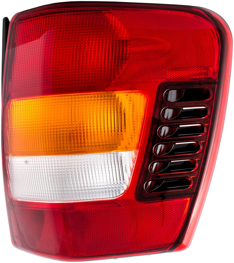 DORMAN - Tail Light - DOR 1610961