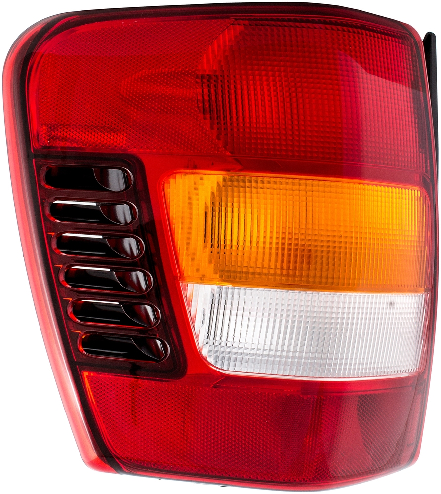 DORMAN - Tail Light - DOR 1610962