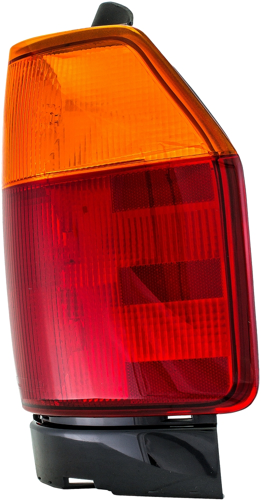 DORMAN - Tail Light Assembly (Right) - DOR 1611136