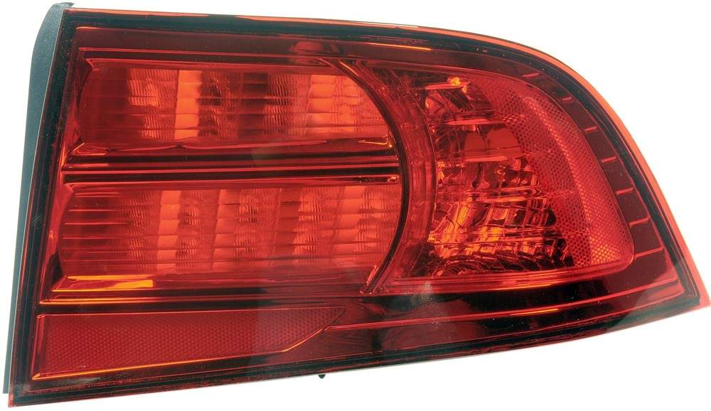 DORMAN - Tail Light - DOR 1611157