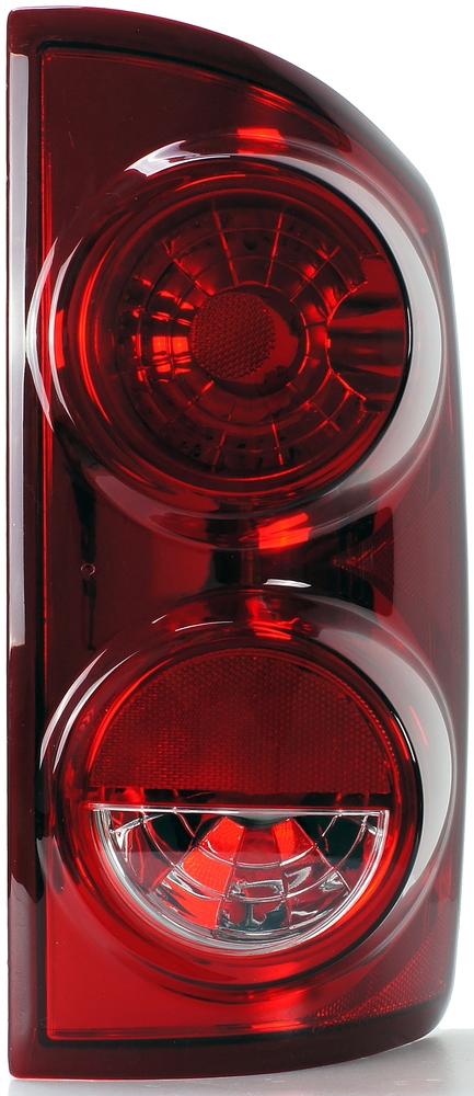 DORMAN - Tail Light - DOR 1611231