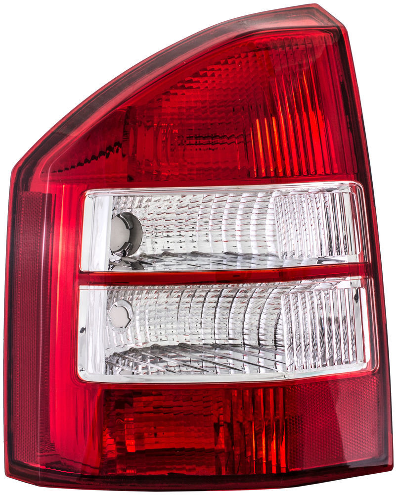 DORMAN - Tail Light - DOR 1611250