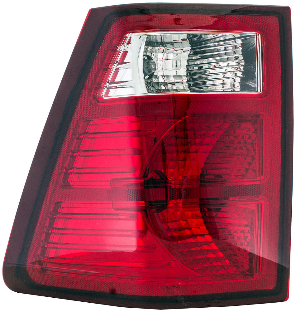 DORMAN - Tail Light - DOR 1611274