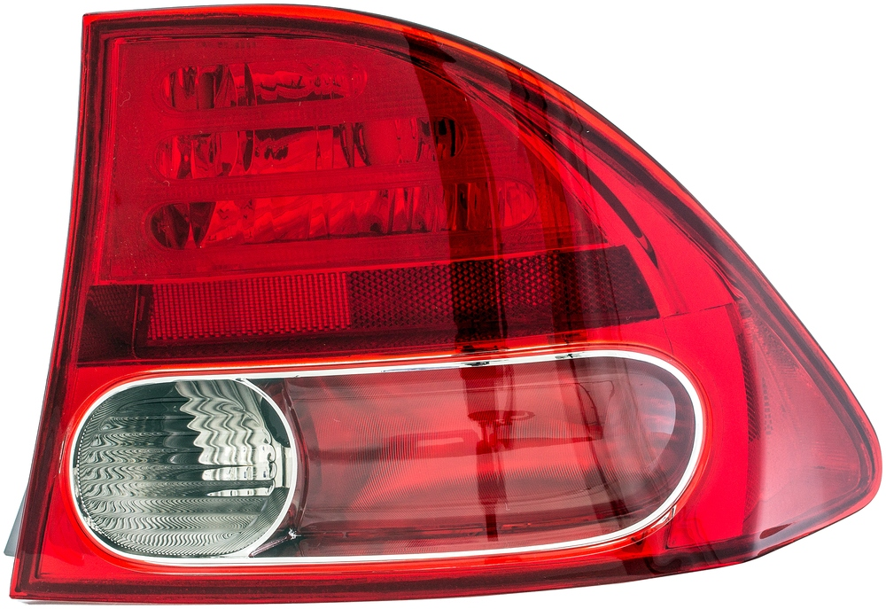 DORMAN - Tail Light - DOR 1611303