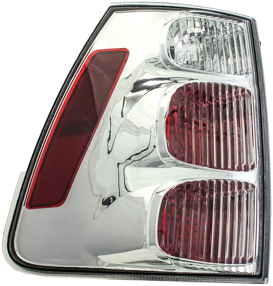 DORMAN - Tail Light Assembly - DOR 1611312