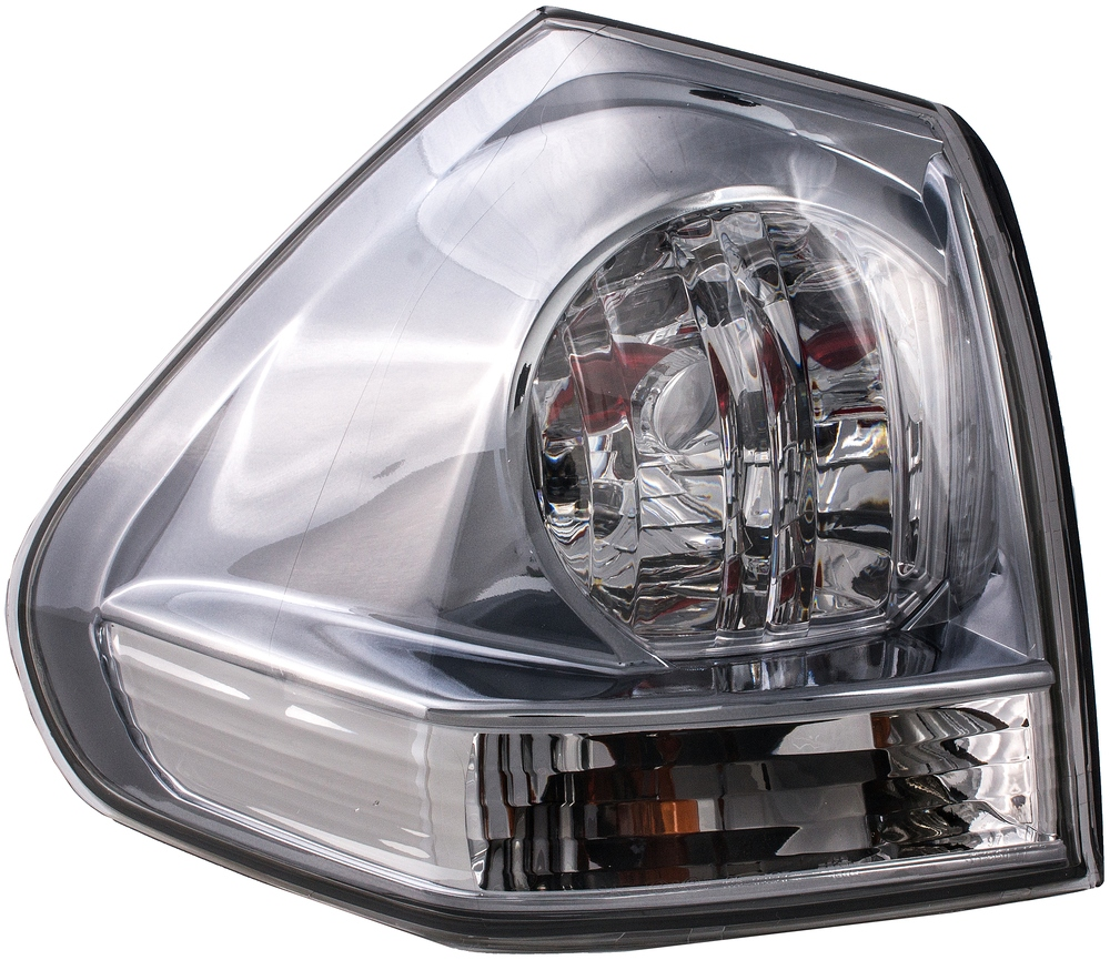 DORMAN - Tail Light - DOR 1611372