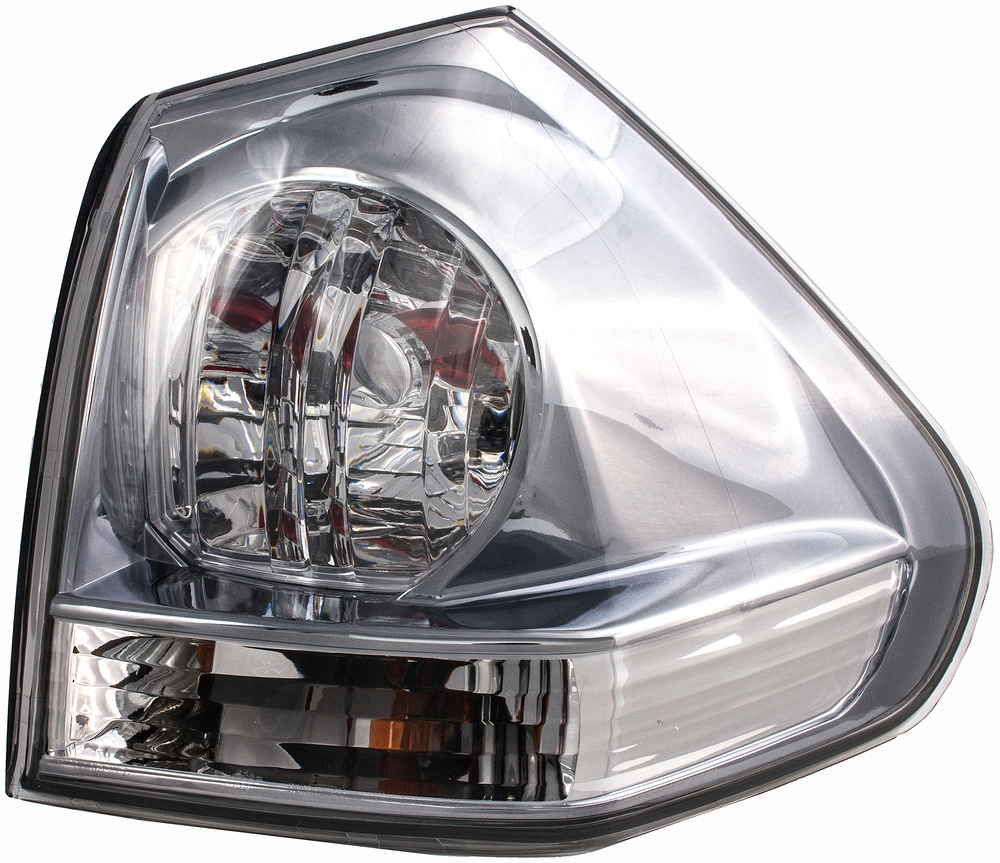 DORMAN - Tail Light - DOR 1611373