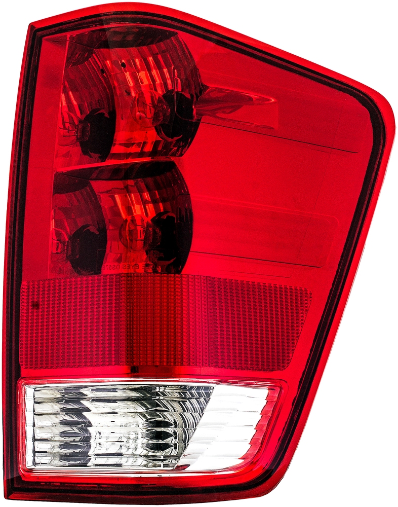 DORMAN - Tail Light - DOR 1611386