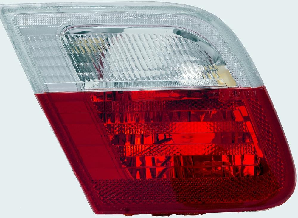DORMAN - Tail Light - DOR 1611402