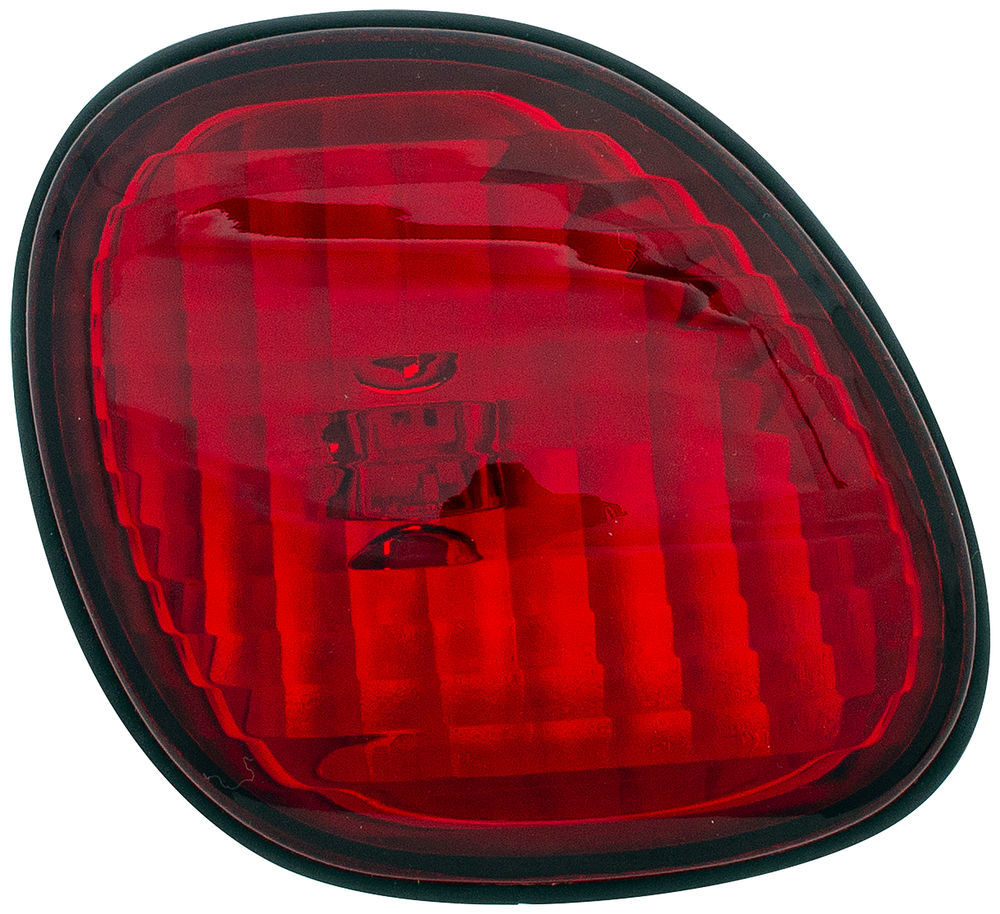 DORMAN - Tail Light - DOR 1611514