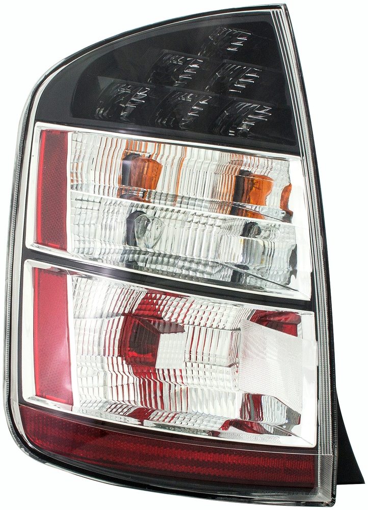 DORMAN - Tail Light - DOR 1611600