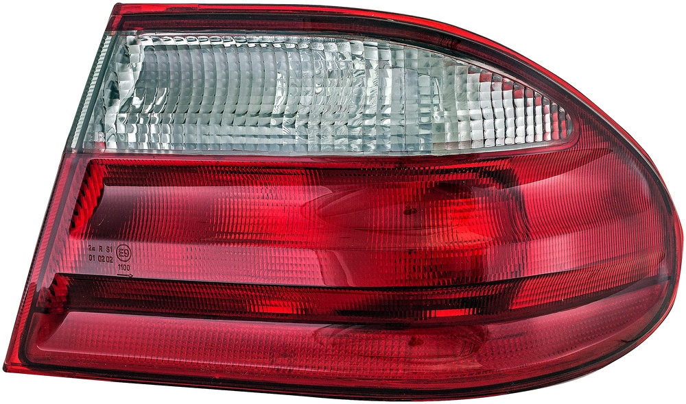 DORMAN - Tail Light (Right) - DOR 1611695