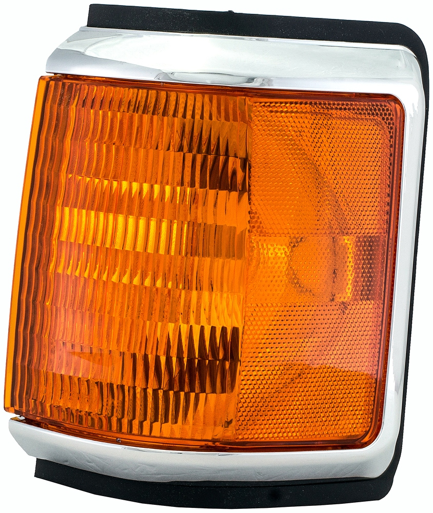 DORMAN - Parking Light Assembly - DOR 1630214