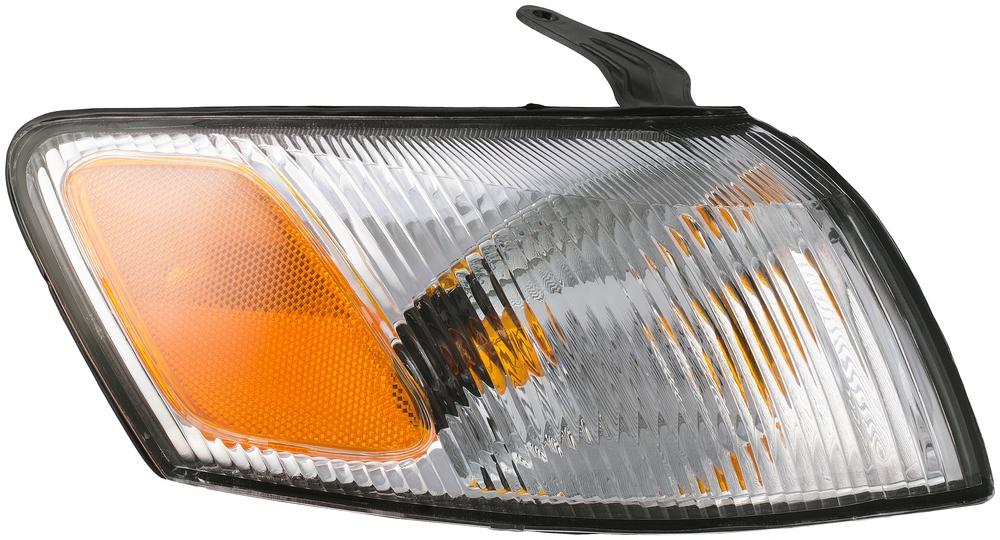 DORMAN - Turn Signal Light - DOR 1630869