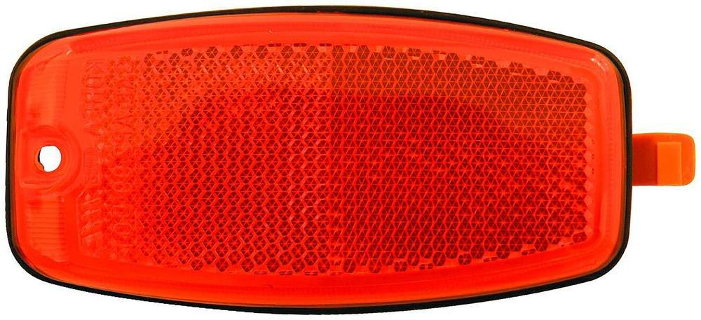DORMAN - Side Marker Light Assembly - DOR 1631364