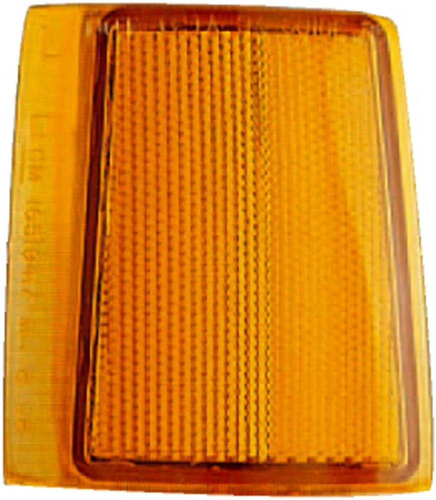 DORMAN - Side Marker Light - DOR 1650136