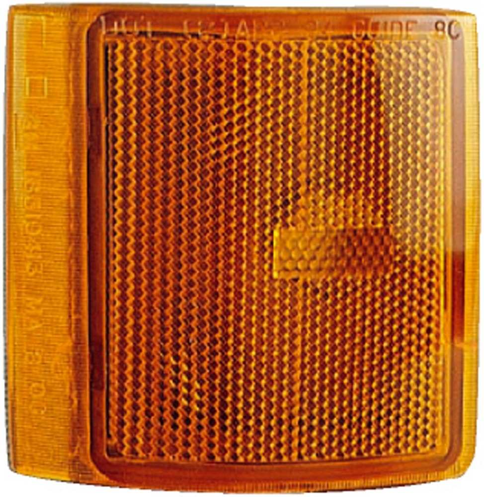 DORMAN - Side Marker Light - DOR 1650140