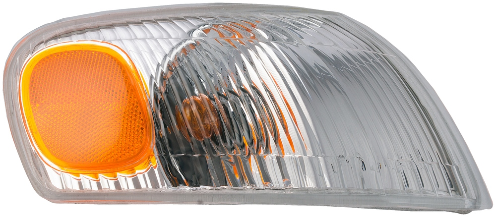 DORMAN - Turn Signal Light - DOR 1650731