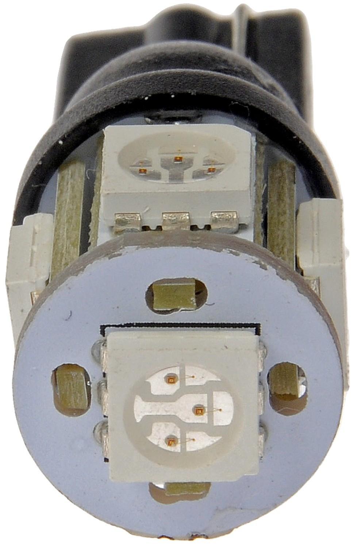 DORMAN - Instrument Panel Light Bulb - DOR 194R-SMD