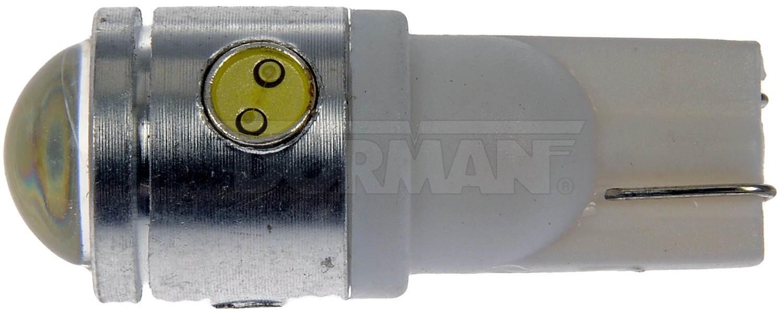 DORMAN - Side Marker Light Bulb - DOR 194W-HP