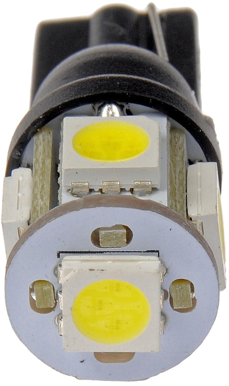 DORMAN - Ash Tray Light Bulb - DOR 194W-SMD