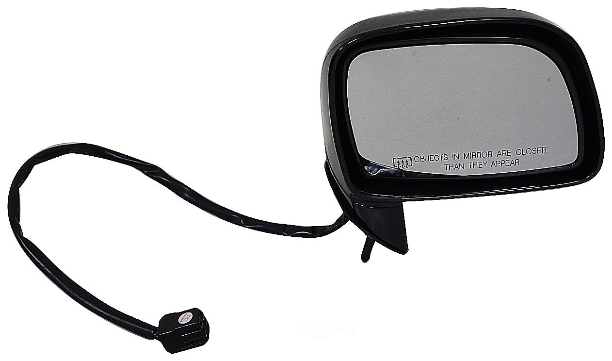 DORMAN - Door Mirror - DOR 955-019