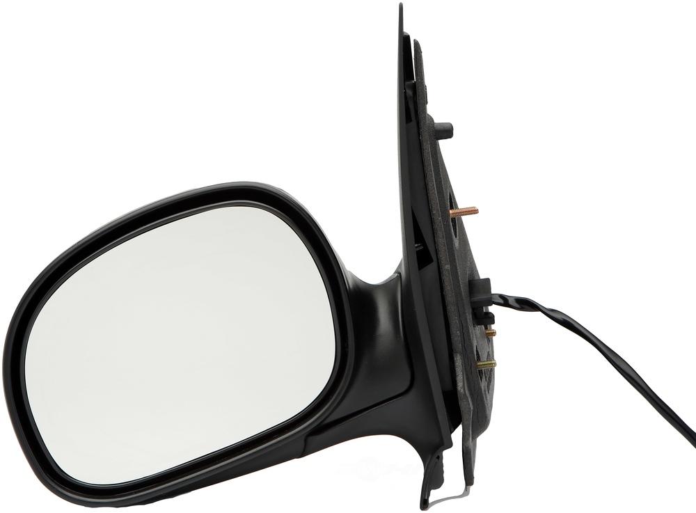 DORMAN - Door Mirror (Left) - DOR 955-026