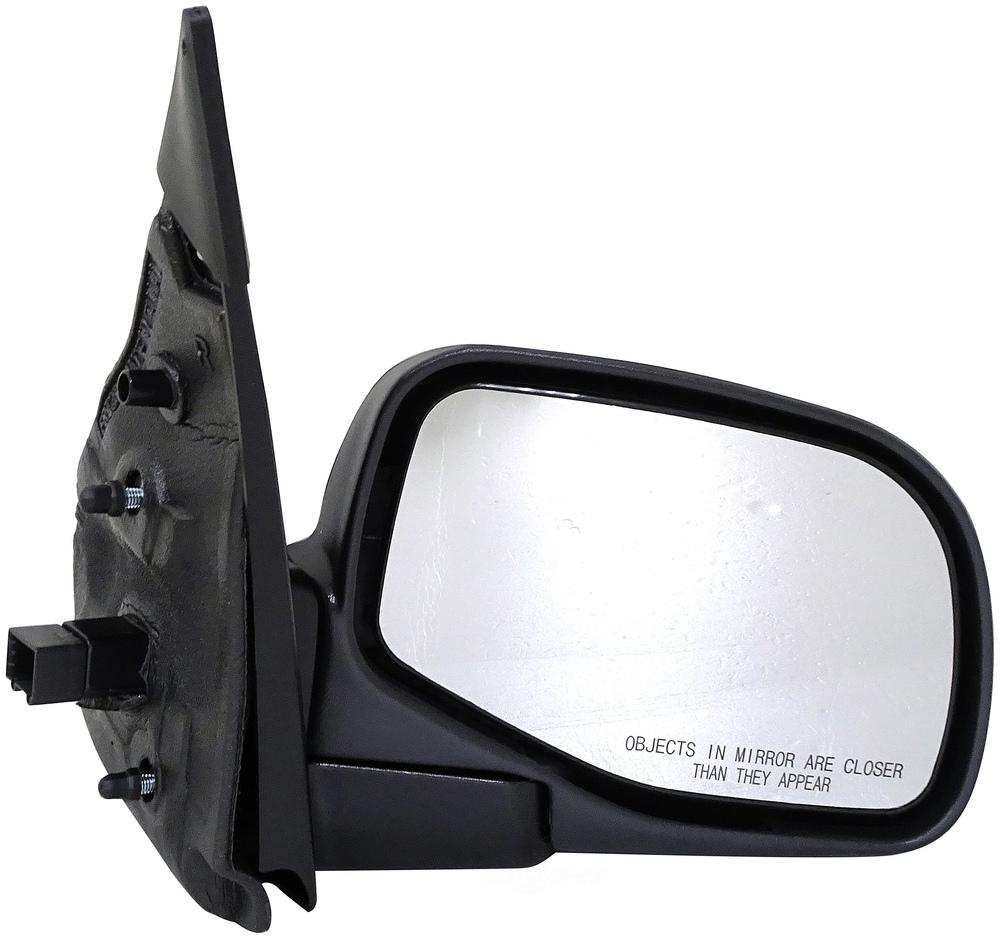 DORMAN - Door Mirror - DOR 955-045